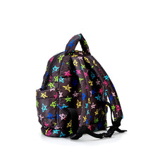Airy Backpack - ECO Rock Stars (S) (2-Way)