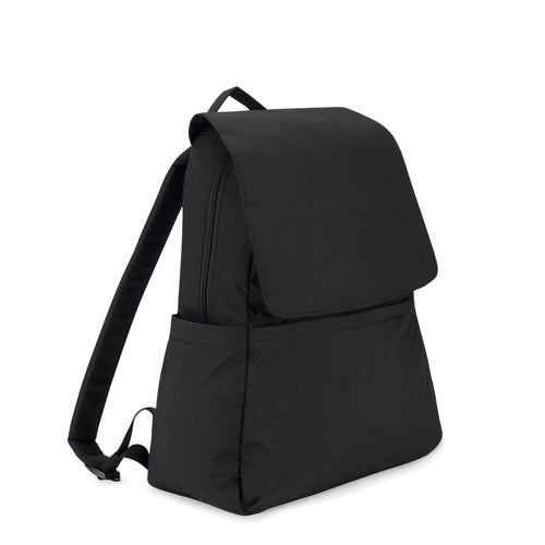 DB 3.0 Multi-Purpose Lightweight Backpack - Simple Black 簡約黑 (全新升級版)