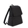 Light Multi-Purpose Backpack - Simple Black 簡約黑 (L)