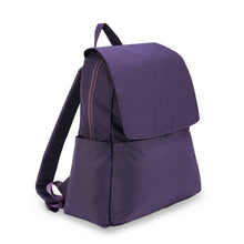 DB 3.0 Multi-Purpose Lightweight Backpack - Lady 紫 (全新升級版)