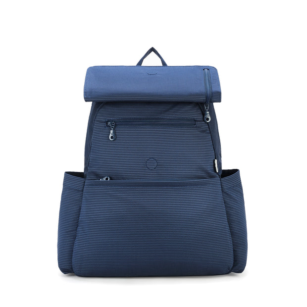 Light Multi-Purpose Backpack - Navy (L)