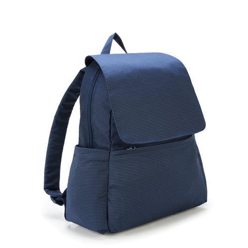 DB 3.0 Multi-Purpose Lightweight Backpack - Navy藍 (全新升級版)