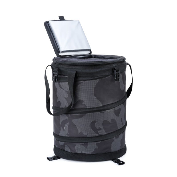 Foldable Soft Cooler