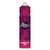 Aisu Dragon Fruit 50ml Short Fill by Zap