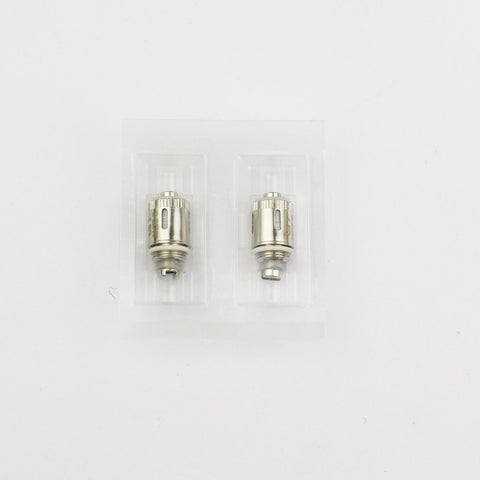 TECC CS 1.5 Ohm Replacement Atomiser Pack of Two