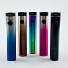 Innokin Endura T18 II Battery - Range