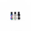 Innokin T18 II Tank, Black, Rainbow and Silver