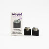 Mi Pod Replacement Refillable Vape Pods (2pk)