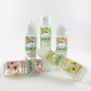 Ohm Boy Volume II Eliquid Short Fill Range