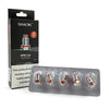 Smok RPM coils 0.6ohm (5pack)