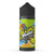 Totally Tropical 100ml Short Fill by Strapped Soda