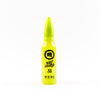 Sub Lime by Riot Squad Short Fill E-Liquid
