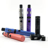 Innokin Endura T18 II Mini Kit - Range