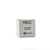 TECC QC2.0 USB Wall Adaptor