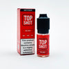 Top Shot Nic Shot 70VG 10ml 18mg