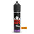 Simply Blackcurrant 50ml Short Fill by Vampire Vape