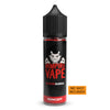 Blood Sukka 50ml Short Fill by Vampire Vape