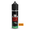 Cool Watermelon 50ml Short Fill by Vampire Vape