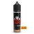 Smooth Tobacco 50ml Short Fill by Vampire Vape