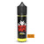 Sweet Lemon Pie 50ml Short Fill by Vampire Vape