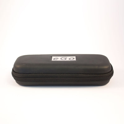 eGo E-Cigarette Zip Case