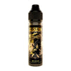 Midas 50ml Short Fill by Zeus Juice