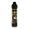 Pegasus 50ml Short Fill by Zeus Juice