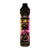 Typhon 50ml Short Fill by Zeus Juice