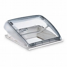 Mini Heki Roof light