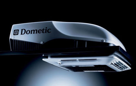 Dometic Roof mounted Air Conditioner