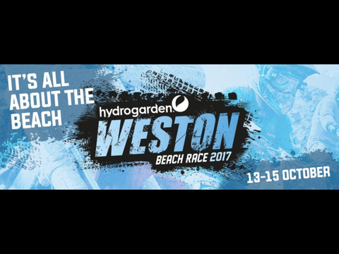 Deposit with Free PS4 Weston Beach