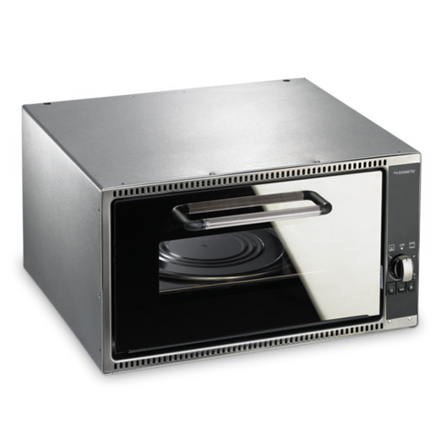 SMEV Oven and Grill
