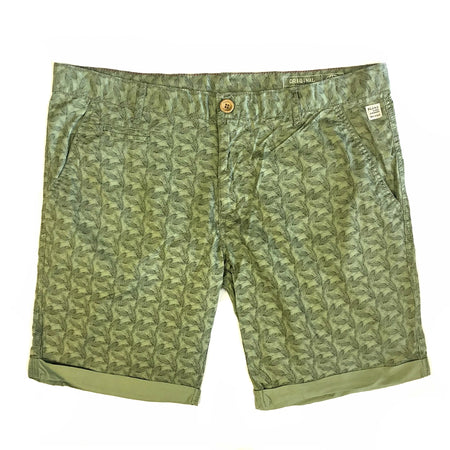Blend Mens Non-denim Shorts - 20704865