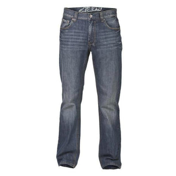 Alpinestars The Vagabond Jeans Worn