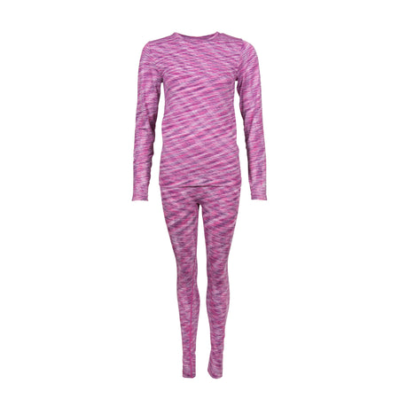 Five Seasons Junior Rio Thermal Set - Pink