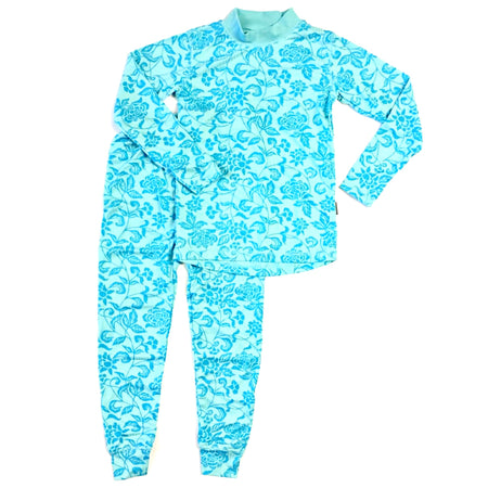 Five Seasons Kids Muriel Thermals