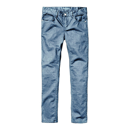 Globe Youth Goodstock Jeans
