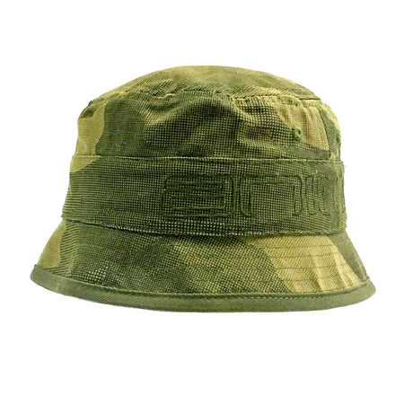 Animal Boys Bucket Hat