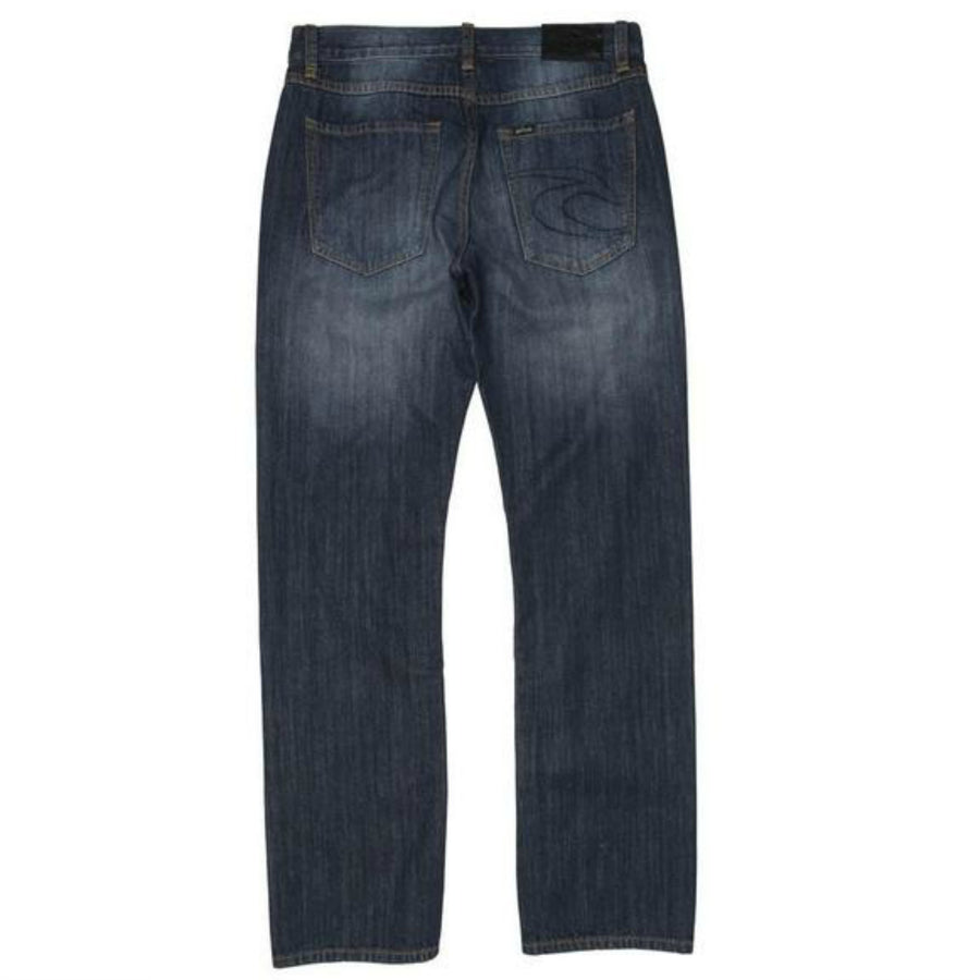 Ripcurl Regular Fit Icon jean