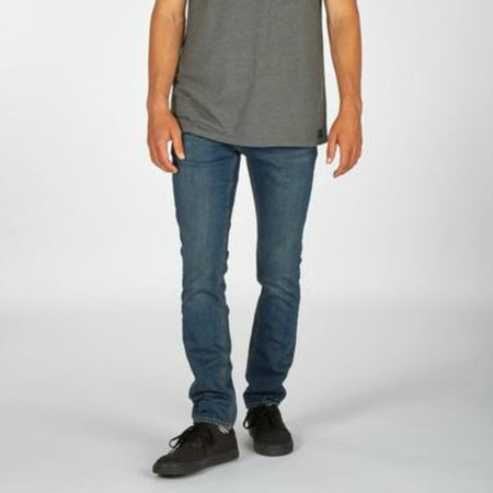 Billabong Basin A/Div Jeans
