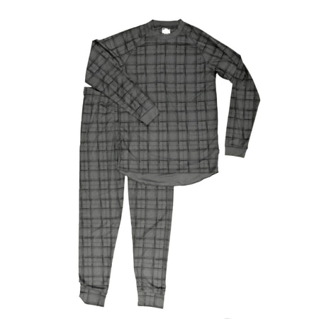 Five Seasons Bansko Mens Thermal Set