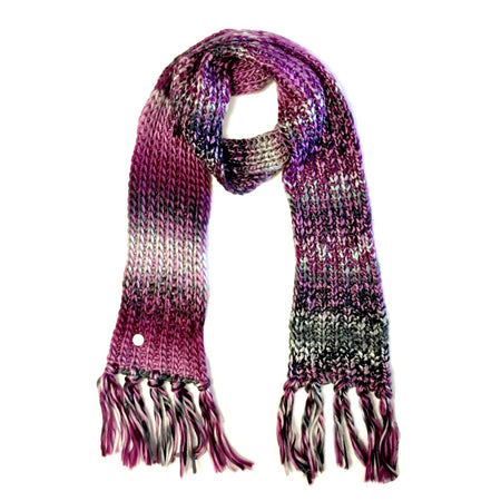 Roxy Ladies Nightshade Scarf