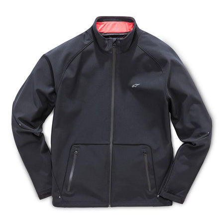 Alpinestars Mens Sector Jacket