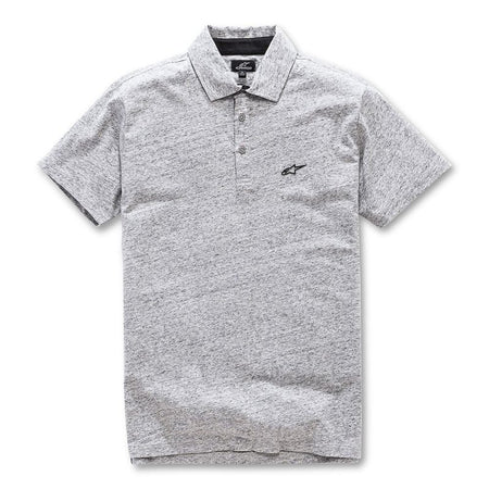 Alpinestars Mens Eternal Polo
