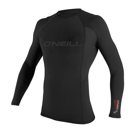 O'Neill Thermo-X Long Sleeve Rashvest