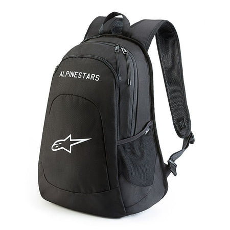 Alpinestars Defcon Backpack