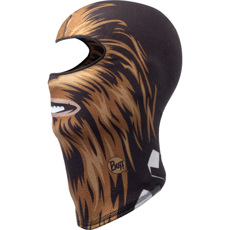 Buff Jr Star Wars Microfiber Balaclava