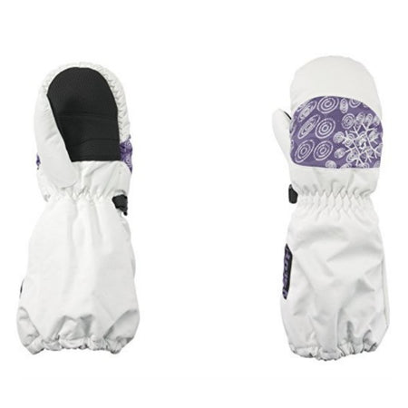 Scott Kids Tidbit Mitts (1-2 Years)