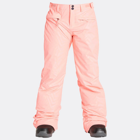 Billabong Teen Girls Alue Snow Pants