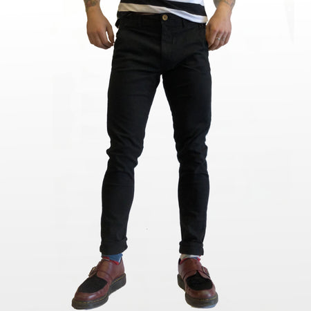 Blend Mens Bhnatan Chino Pants - 20703472